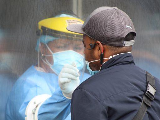 Centros de Salud de San Miguelito atenderán fin de semana