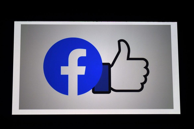 Facebook bloquea cuenta de Trump por tiempo indefinido (Zuckerberg)
