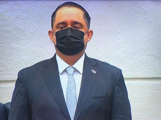 Asamblea Nacional dispuesta a crear condiciones para superar pandemia