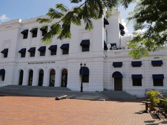 El Ministerio de Cultura abre matrículas para cursos gratuitos