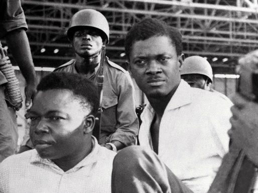 Para la familia de Patrice Lumumba, es hora de la restitución simbólica de sus restos