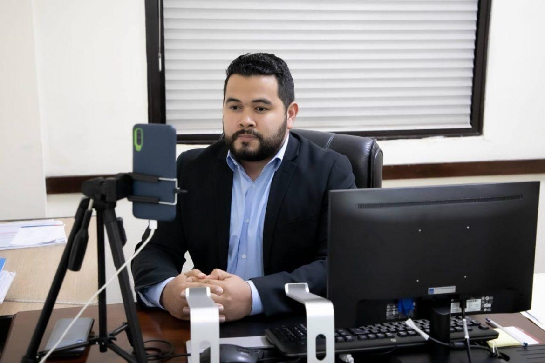 Reducir tiempo en los trámites busca Oficina de refugiados en Panamá