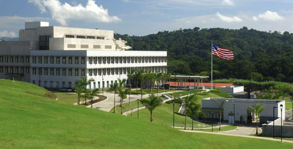 Panamá recibirá más de 500 mil dosis de Pfizer