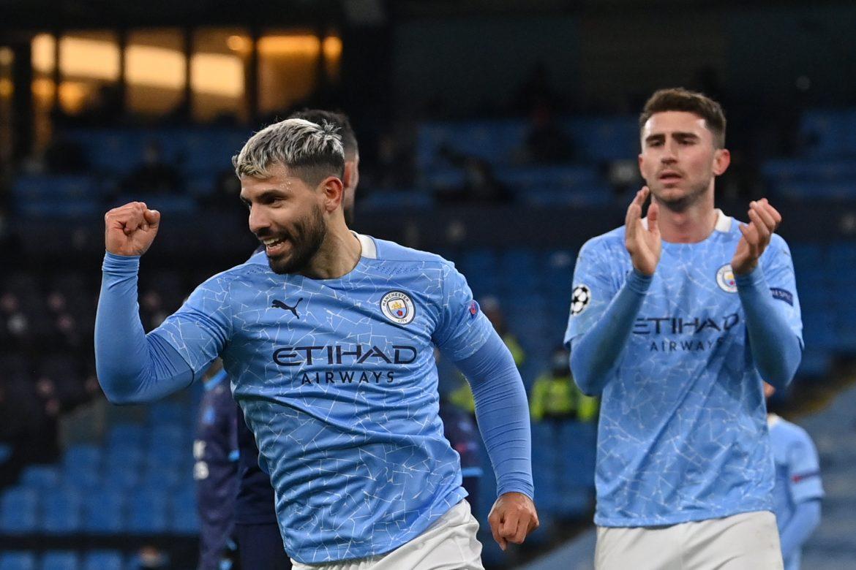El fútbol inglés vuelve a verse amenazado por el covid-19