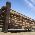 """Egipto desvela """"tesoros"""" de 3.000 años del sitio arqueológico de Saqqara"""