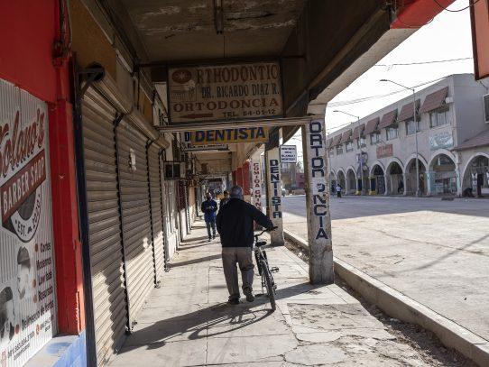 Por qué el turismo médico sigue atrayendo pacientes, a pesar de la pandemia