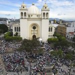Excombatientes defienden acuerdos de paz en El Salvador, tras críticas de Bukele