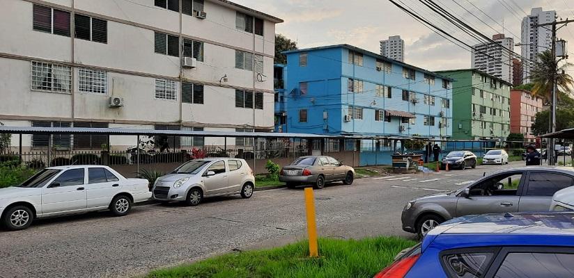 Tarde violenta, dos muertos en Panamá y uno en Colón