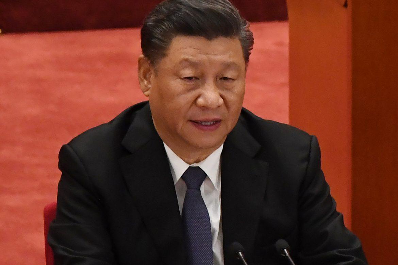 Xi Jinping, estrella anunciada del Foro Económico de Davos