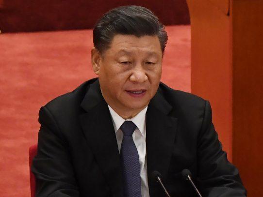 Estados Unidos insta a China a entablar conversaciones ante aumento de su arsenal nuclear