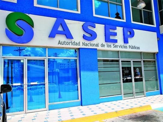 Reclamos por electricidad lideran casos atendidos en la ASEP
