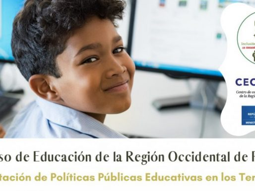 Resultados de las reflexiones del congreso educativo de CE-COMRO