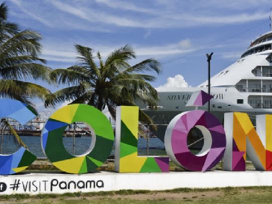 Sistema Colón Puerto Libre responde a las necesidades de esa provincia