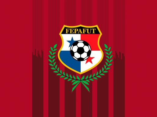 Suspendidos encuentros de fútbol con Martinica y Guadalupe