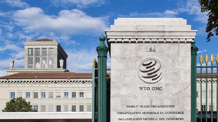 Anavip se pronuncia sobre el proceso de Costa Rica a Panamá ante la OMC