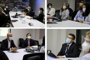 PPC adquirirá escáneres de última tecnología – En Segundos Panama