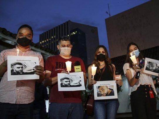 Violencia contra periodistas en Colombia aumentó desde pacto de paz, según ONG