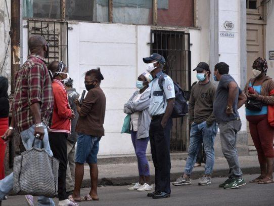 Cuba autoriza el trabajo privado en la mayoría de los sectores