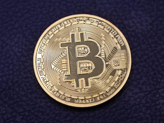 El bitcóin, ¿inversión sólida o delirio especulativo?