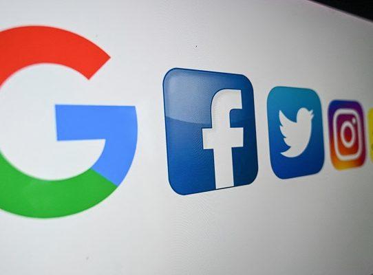 Usuarios de redes sociales son más propensos a creer información errónea, dice estudio