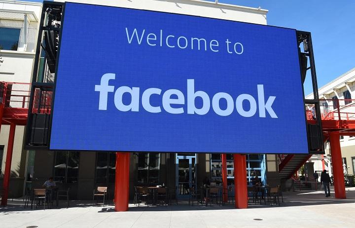 Facebook restaurará las páginas de noticias en Australia