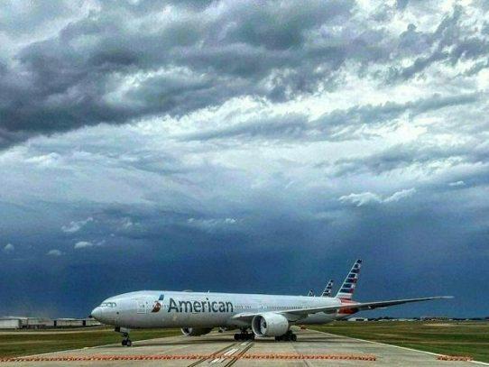 EE.UU. evaluaba endurecer normas de inspección de motores Pratt & Whitney del Boeing 777