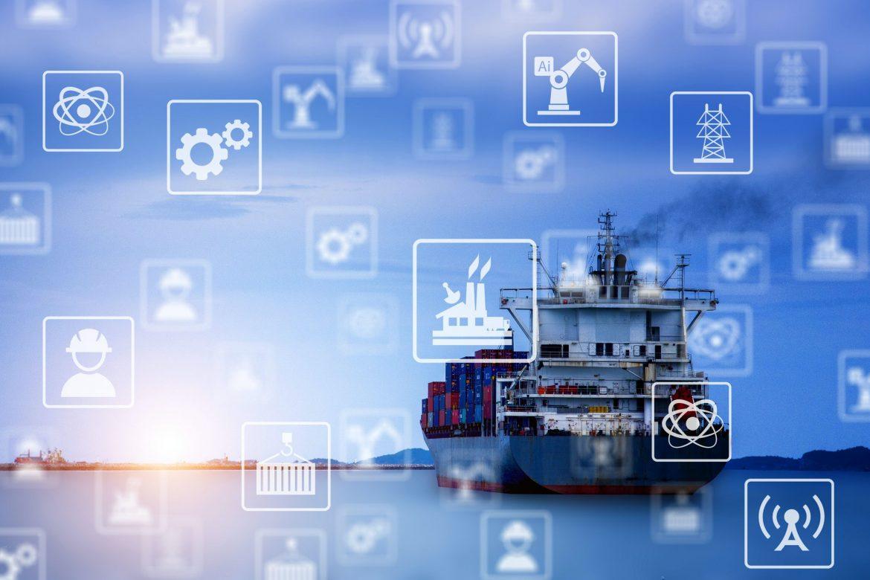 AMP resalta la transformación tecnológica en su aniversario 23