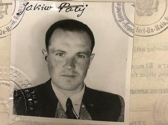 EE.UU. deporta a Alemania a guardia de campo de concentración nazi de 95 años