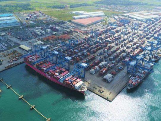 Empresarios: Protestas en Colón afectan competitividad y hub logístico
