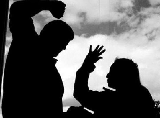 Dos femicidios en menos de 24 horas en La Chorrera