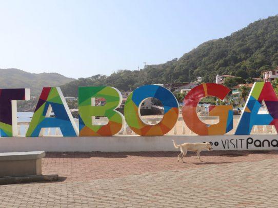 Proyectos millonarios se proyectan desarrollar en la isla de Taboga