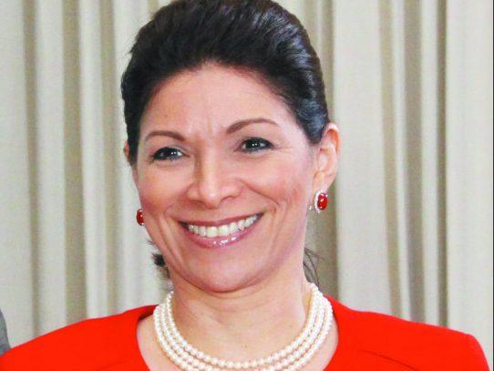 Panamá retiró postulación de abogada Ana M. Gómez para una vacante en la Corte IDH