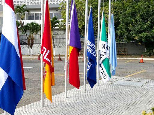 Tribunal Electoral actualiza cifra de inscritos en partidos políticos