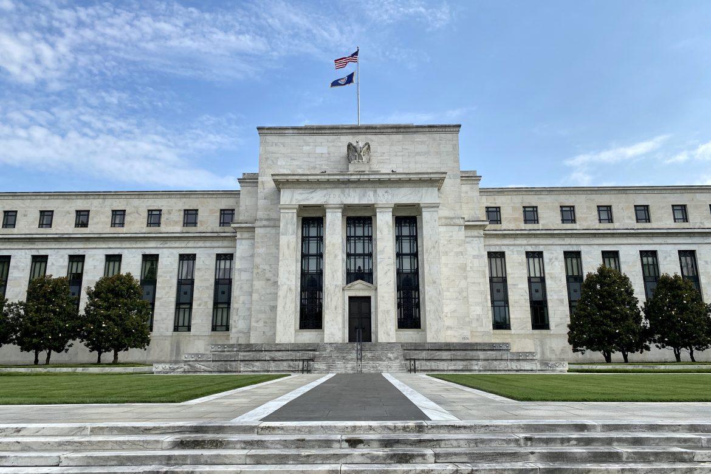 Declaraciones del presidente de la FED, produjeron que Wall Street terminara dispar ayer