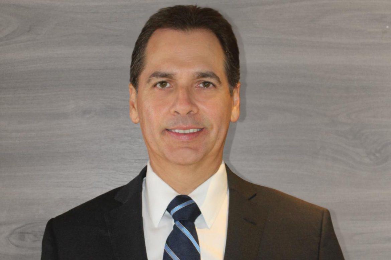 Reelegido Arturo Saénz Illueca en APADEA