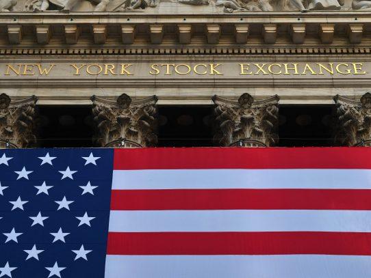 ¿Dejará el NYSE a Nueva York si se restaura impuesto a transacciones financieras?