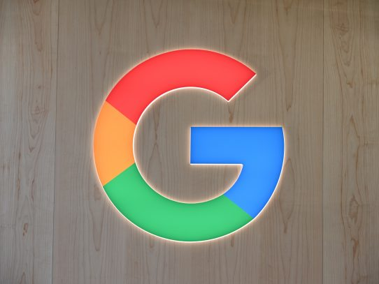 Google y Amazon extienden sus imperios digitales a finales de 2020