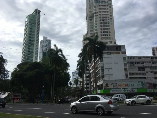 Para salir de lista gris de blanqueo de capitales del GAFI, FMI asiste a Panamá