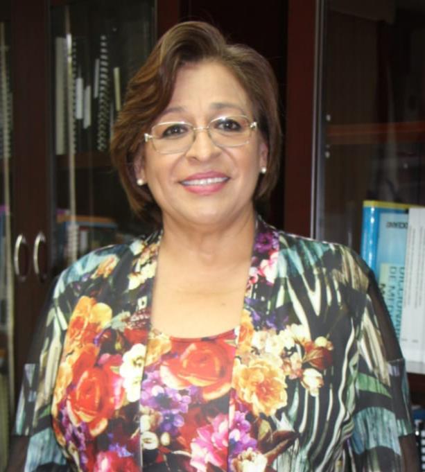 La Ley 314 de 2020 representa cumplir deuda histórica con la salud mental, Juana Herrera