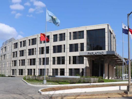 Parlatino aprobó proyectos de leyes pro medio ambiente, alimentación, agua y saneamiento