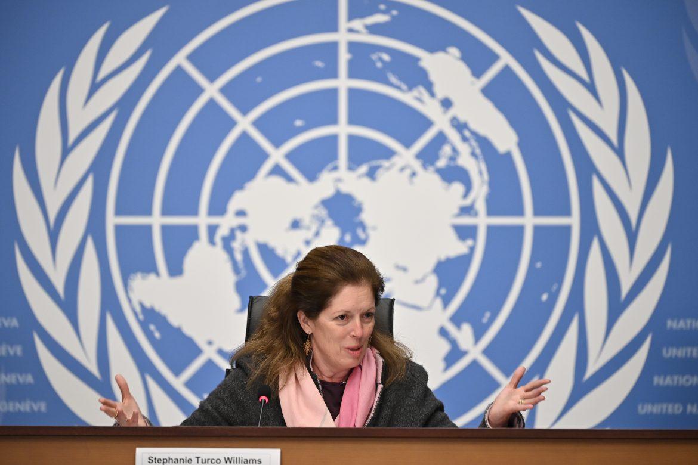 Libia abre una nueva página de su transición política