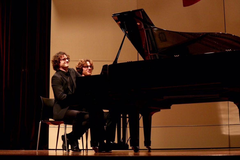 SOS: La música clásica pide apoyo a MiCultura