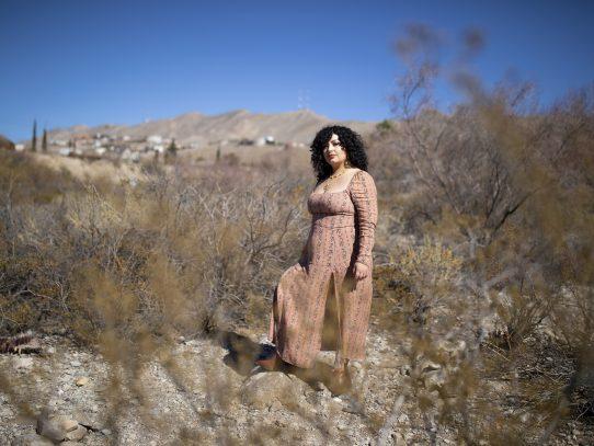 """""""Anything for Selena"""" examina la identidad latina y el legado de una cantante"""