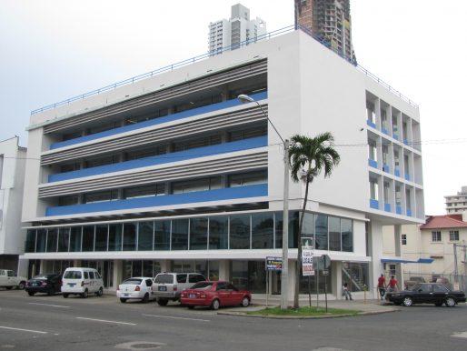 En Panamá la justicia está en constante crisis de inestabilidad, requiere debate