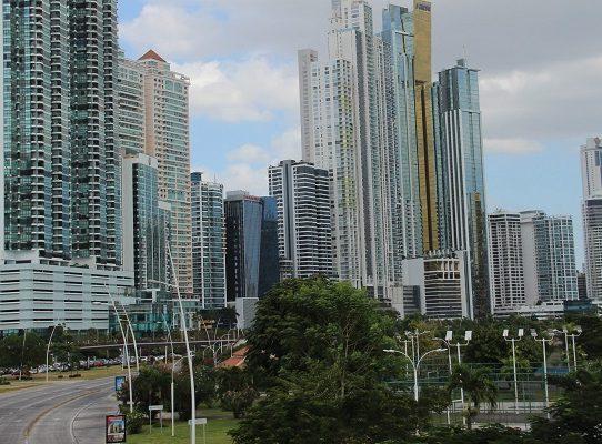 Panamá cumple con plazos para el intercambio automático de información