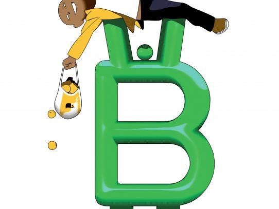 En realidad, ¿qué te puedes comprar con los bitcoines?