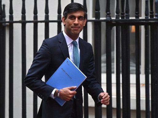 El Reino Unido lanzará un banco público para financiar infraestructuras