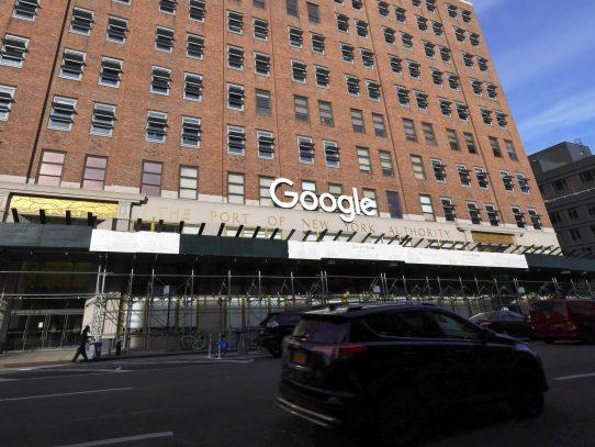 Google busca un reemplazo para las cookies