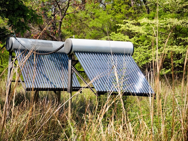 Al menos 97,000 panameños contarán con luz eléctrica los próximos 4 años