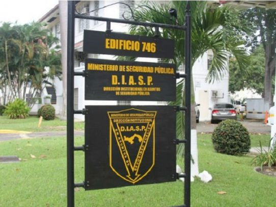 La Diasp ha entregado 2 mil 700 certificados de tenencia y licencia de porte de armas